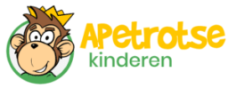Apetrotse Kinderen | Kindercoaching & Training