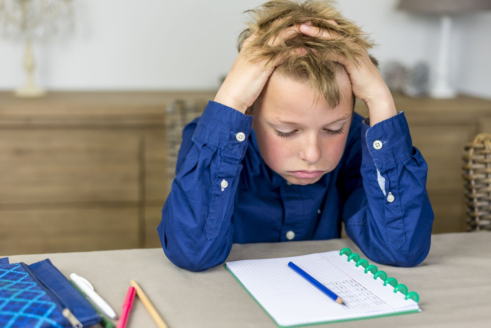 Durft jouw kind fouten te maken? | Apetrotse Kinderen ...