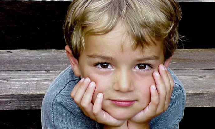 Zelfvertrouwen | Daniëlle Schollaart | Kindercoaching ...
