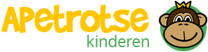 Apetrotse Kinderen | Kindercoaching & Training