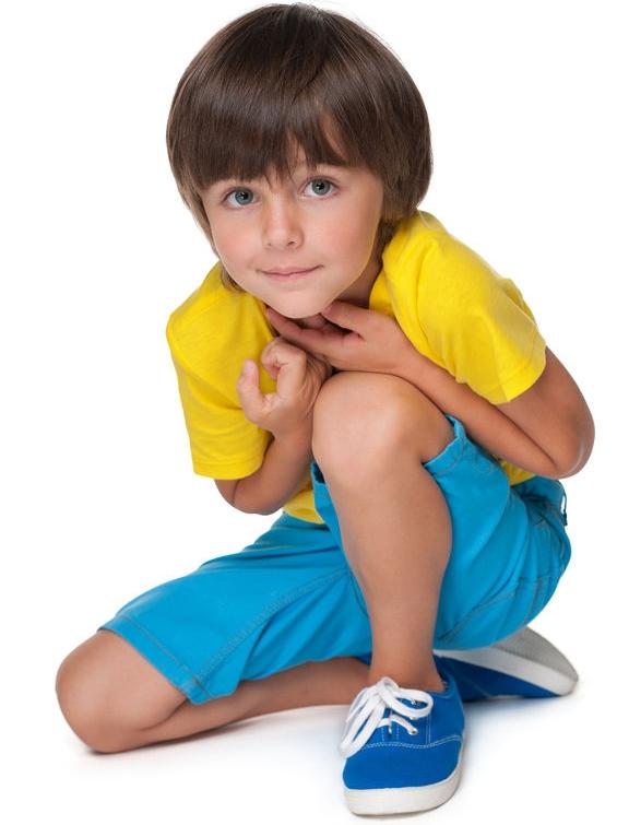 kind niet sociaal vaardig