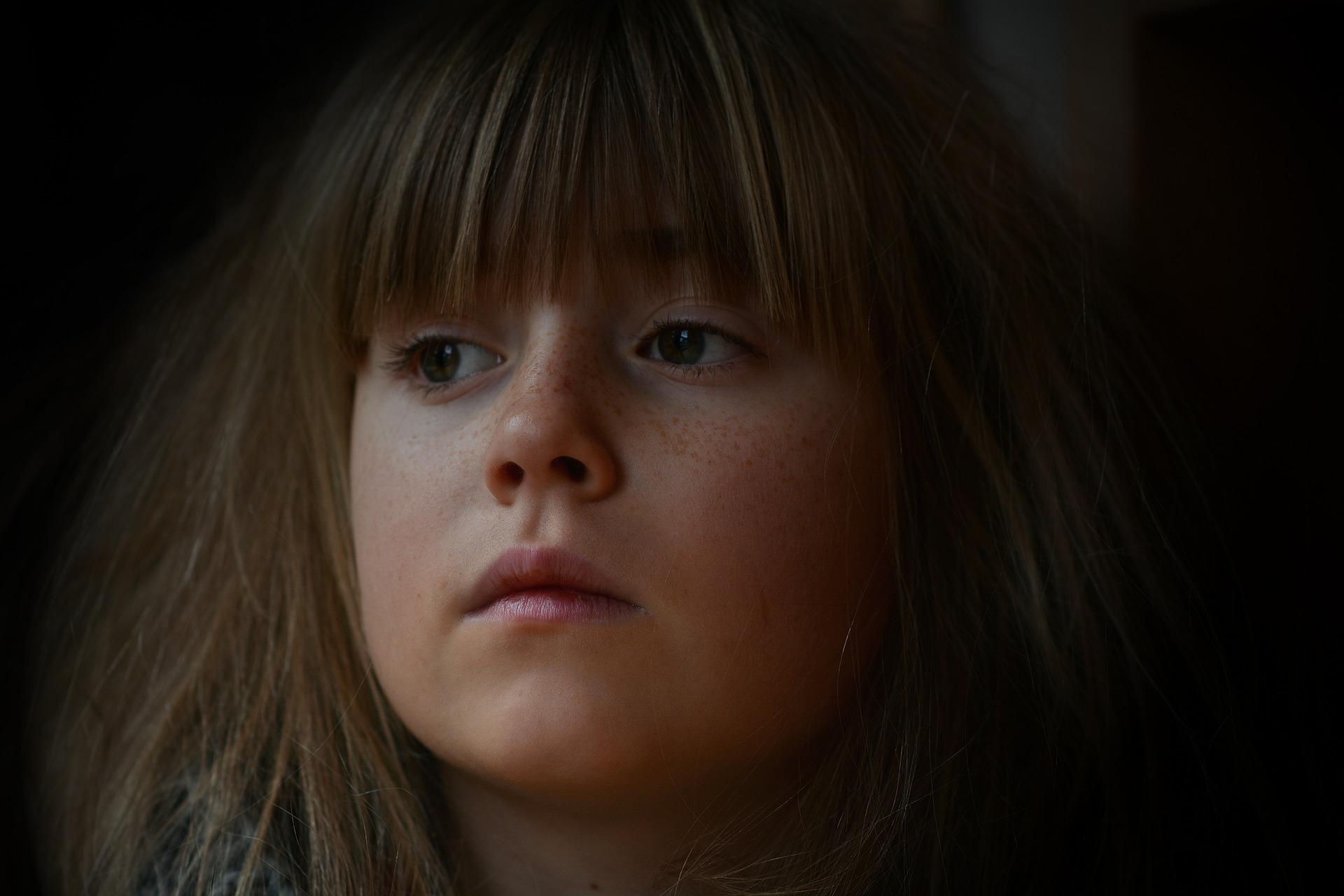 Peuter Bang Slaapkamer : Mijn kind is bang in het donker apetrotse kinderen